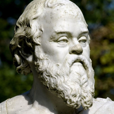 Filosofi i antikken