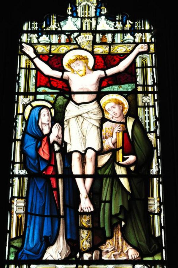 Kristnehoejtider c  John  Woodcock  2009  iStockphoto