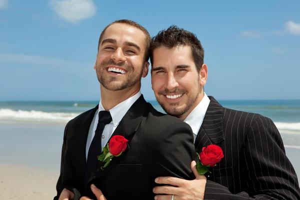 Homoseksualitet og religion