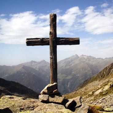 Hvad er religiøse symboler?