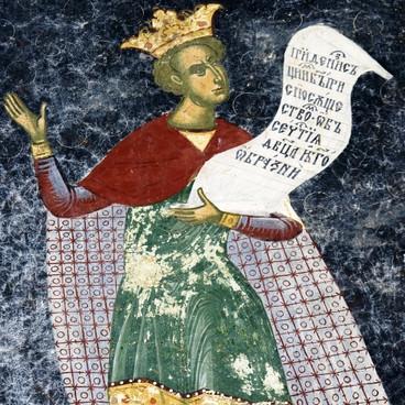 Filosofi i middelalderen