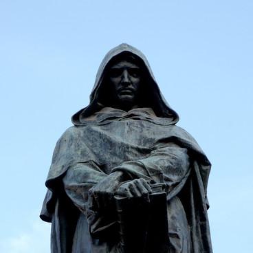 Filosofi i renæssancen