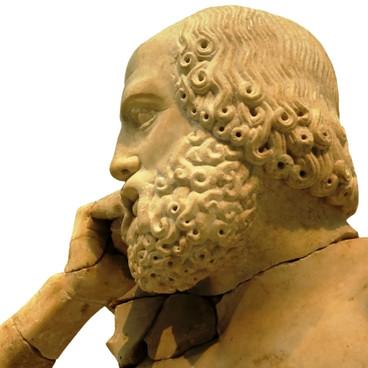 Hvad er filosofi?