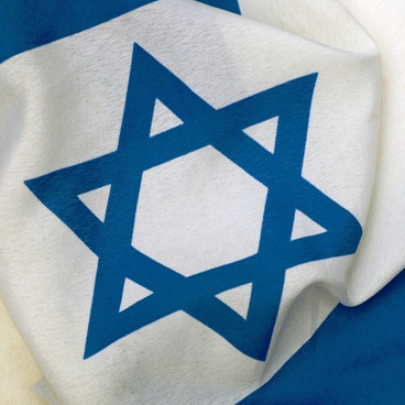 Jødiske symboler