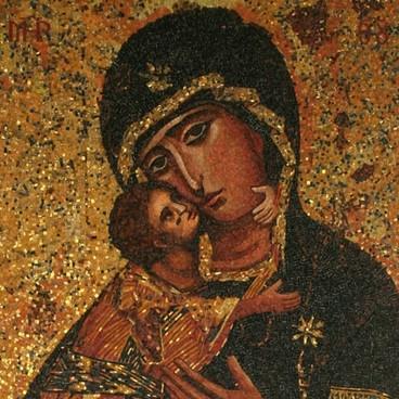 Kvindesynet i Bibelen