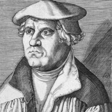 Filosofi under reformationen