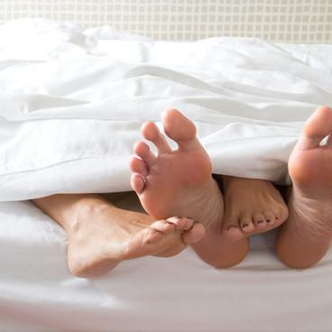 Sex uden for ægteskabet