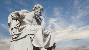 Etik & filosofi