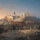 800px Akropolis by Leo von Klenzewiki